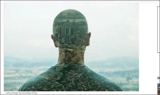 【ガチ】米軍がシックスセンスの解明に4億円投入! 予知能力・直感力を爆アゲへ、極秘プロジェクト「スターゲイト計画」の再来か?の画像2
