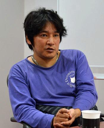 庄司哲郎の画像 p1_35