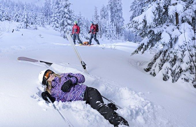 skiingAccident.jpg