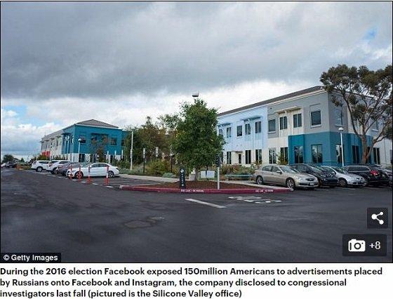 「フェイスブックは犯罪現場だった。ユーザー保護より金儲け…」元幹部3人がNBCでショック暴露の画像2