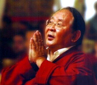 チベット仏教界の重鎮が教える良く死ぬための7つの方法! 私という牢獄から解放へ!の画像1