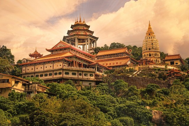 チベット仏教界の重鎮が教える良く死ぬための7つの方法! 私という牢獄から解放へ!の画像2