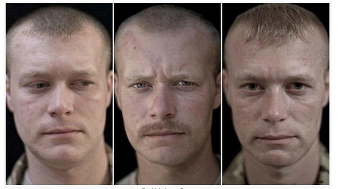 soldiersbefore4.jpg