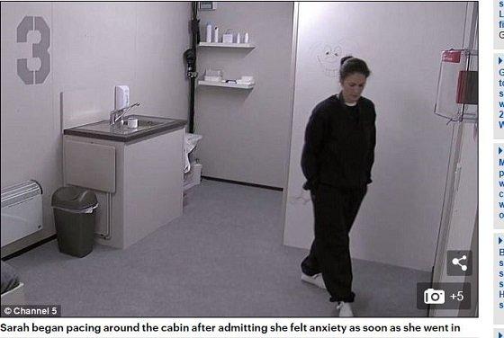 solitaryconfinement3.JPG