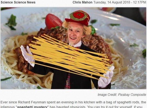 solvespaghettimystery2.JPG