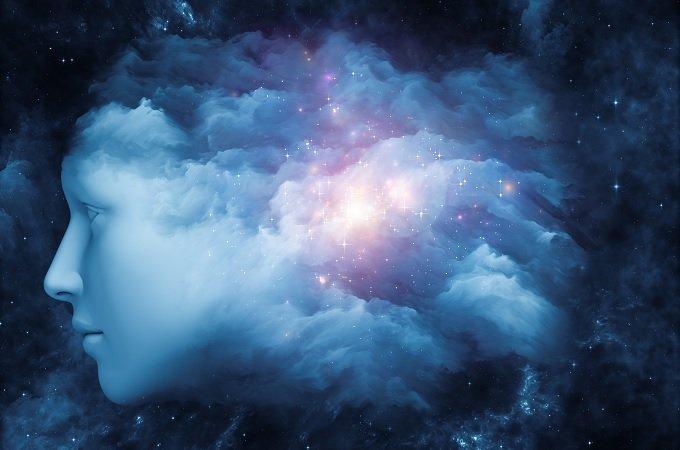 死後、人間の意識は宇宙に大放出されている?最新の量子力学が魂・臨死体験の謎を解き明かす!の画像1