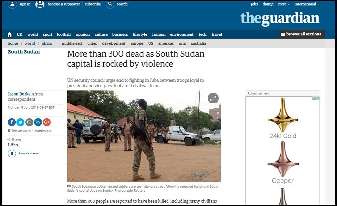 southsudan1116-4.jpg