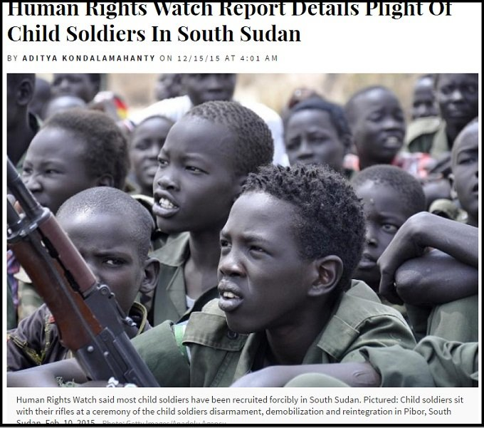 southsudan1116-6.jpg