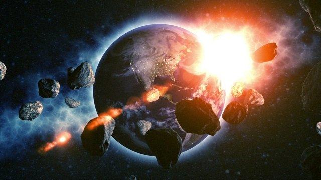 【ガチ】ついにアメリカが「宇宙軍隊」創設へ! 空軍トップ猛反発も宇宙戦争は確定路線か、ロシアと中国は臨戦態勢!  の画像2