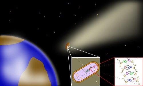 spacedustcollisions1.JPG