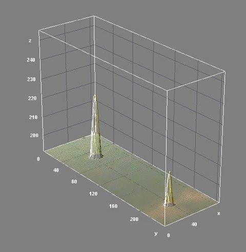 spaceintrusiondetection3.JPG