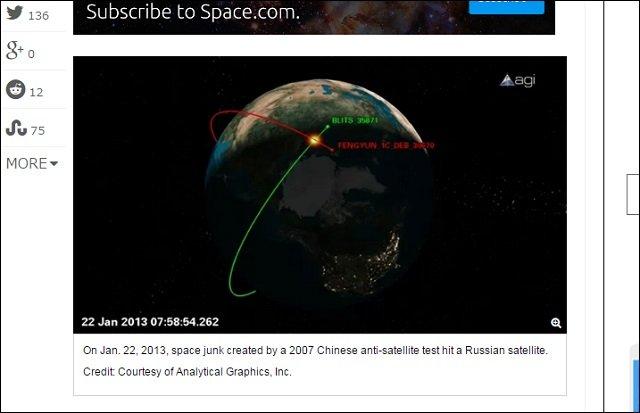 spacewar03_01.jpg