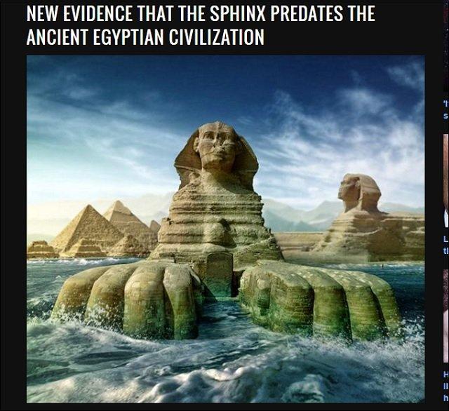 sphinx_04.jpg
