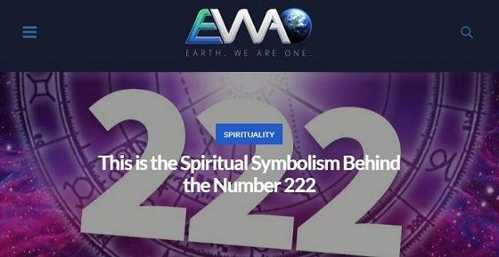 spiritualnumerology1.JPG