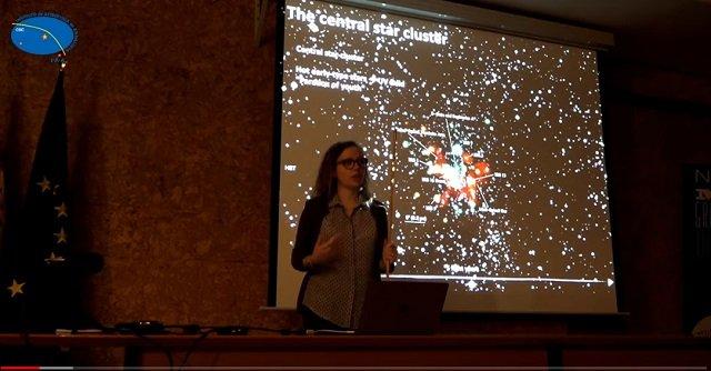 【ガチ】銀河系に謎の物体「Gオブジェクト」が発見される! 科学者困惑「ガスでも星でもない怪奇物体」宇宙人の居住地説もの画像2