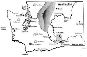 state_hanford_map03.jpg