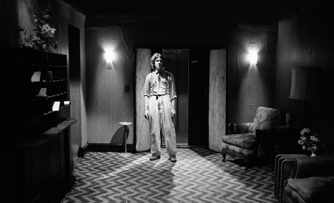 sub03_David_-Eraserhead_Set_preview.jpg