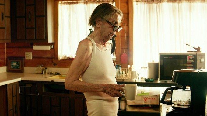 90歳の孤独なロッカーが見つめる「死」の変化とは? 最高に格好いい自由人を描いた映画『ラッキー』が素晴らしい!の画像7