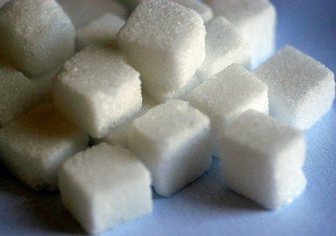 sugarcrash2.JPG