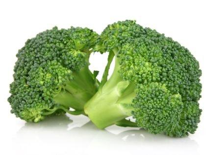 ブロッコリーは「スーパーフード」! 新芽の物質は「糖尿病」「薄毛」の救世主かの画像1