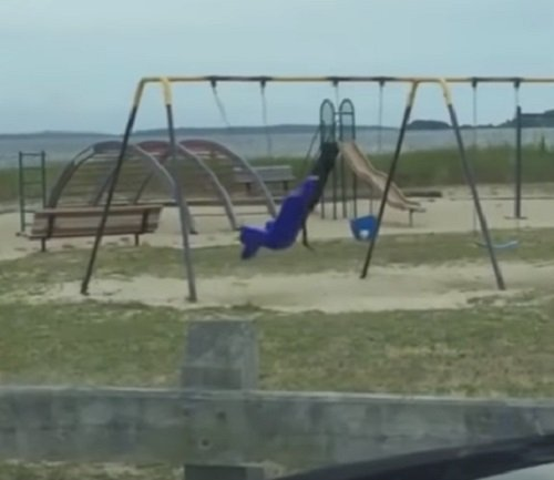 swing_03.jpg