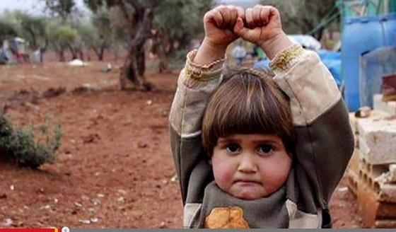 syriangirl1.JPG