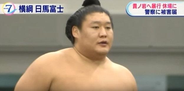takanoiwa1115.jpg