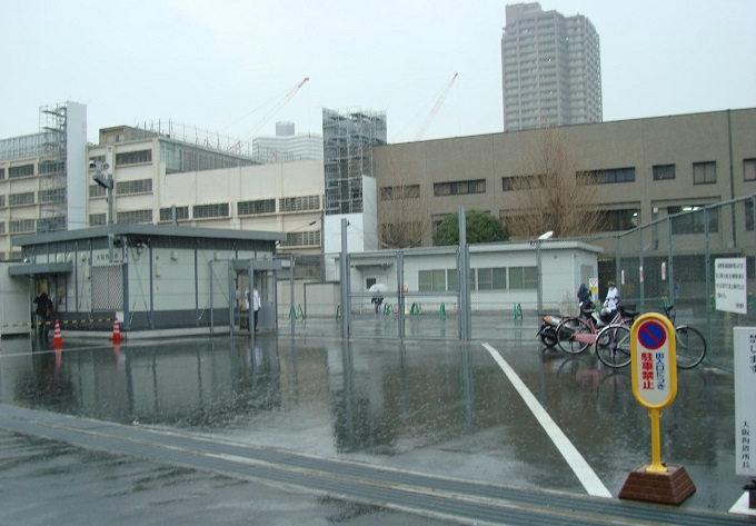 takayanagi220-2.jpg