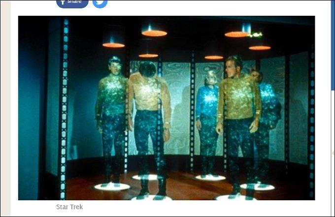 teleportation2035.jpg