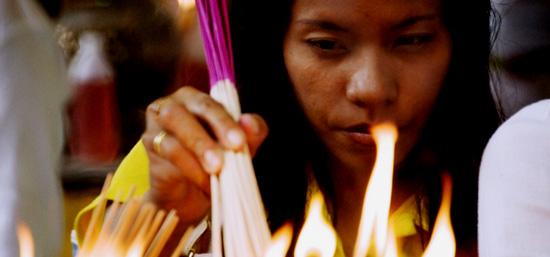 タイ・ミャンマー国境地帯の麻薬マフィア快楽処刑とは? 「ヨーロッパの阿片窟」が残した負の遺産の画像1