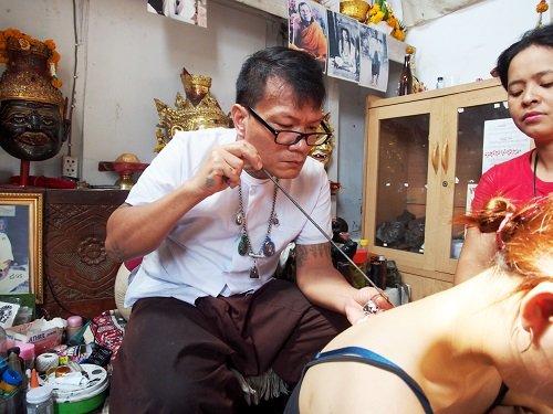 thaitattoo_01.jpg