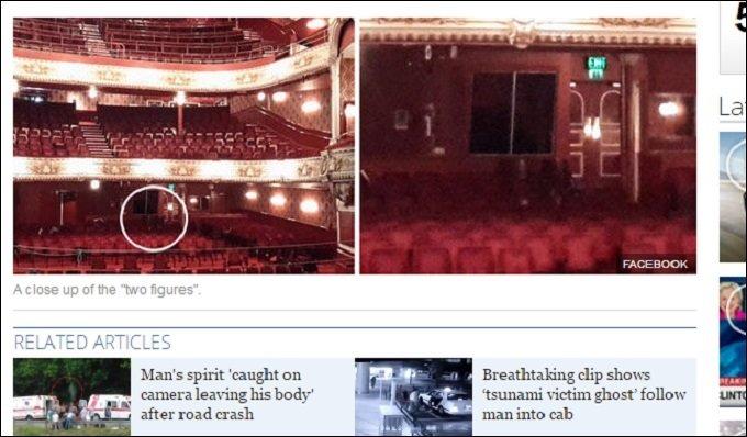 theatreghosts_05.jpg