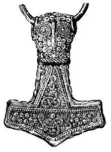 thorhammer_03.jpg