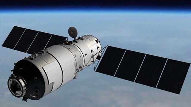 tiangong1willcrash1.JPG