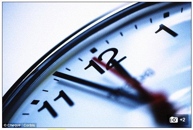 timedivided2.jpg