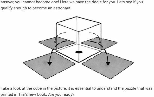timspuzzle2.JPG