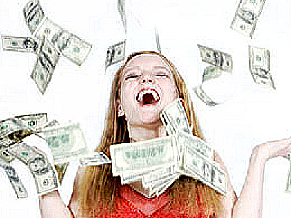 toca-money5.jpg