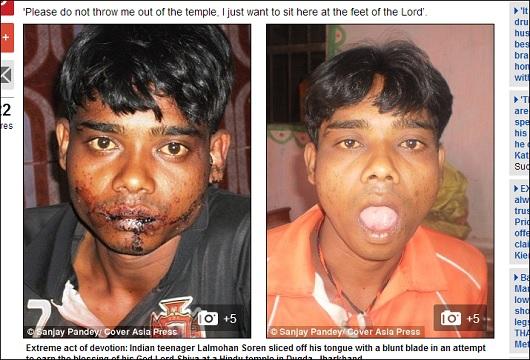 tongue_India.jpg