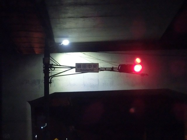 torii2_02.jpg