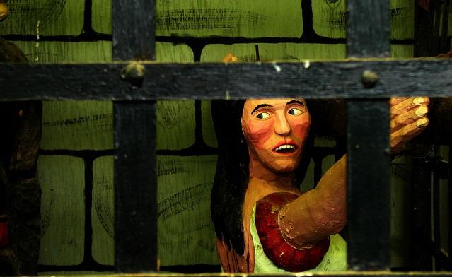 torture1219.jpg