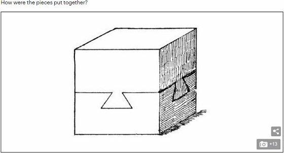 trickyconundrums1.JPG