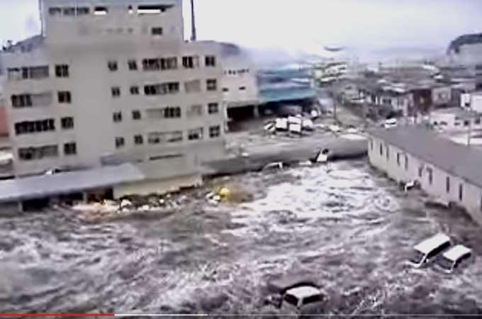 tsunami0310.jpg