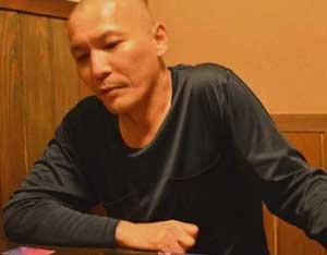 tsuri0101.jpg