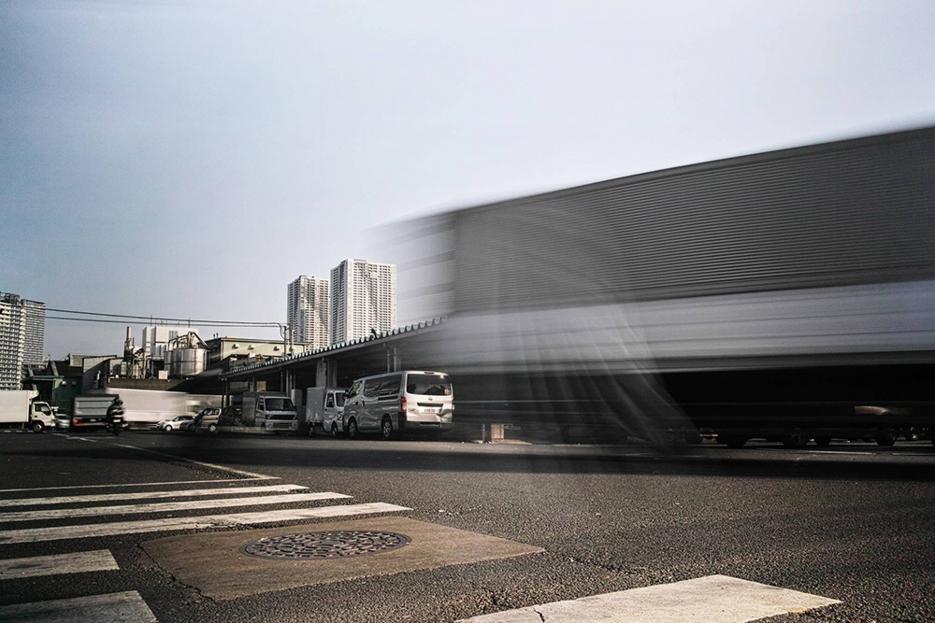 tsukiji19.jpg