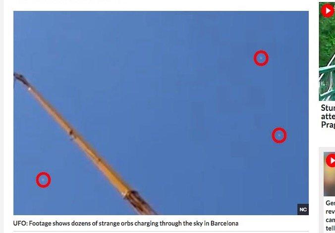 ufo-barcelona161102.jpg