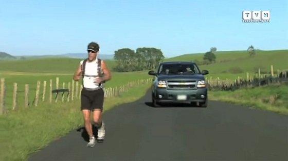 ultramarathonman1.JPG