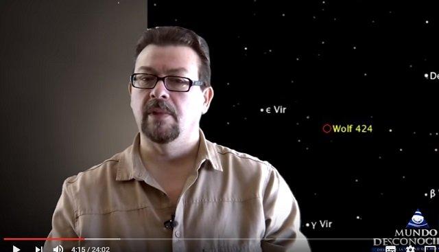 1950年から地球に住む宇宙人「ウミタ」の存在が判明! 専門家が決定的証拠を入手、公開への画像1