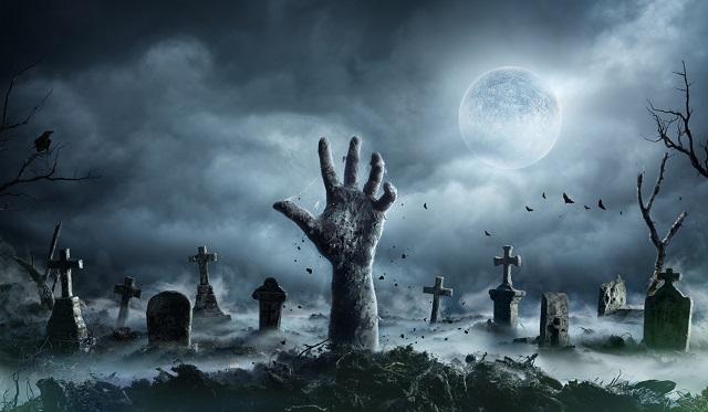 【保存版】ノストラダムスの「まだ実現していない9の予言」が恐すぎる! 第三次世界大戦、大地震、人類滅亡… 絶望的未来がズラリの画像2