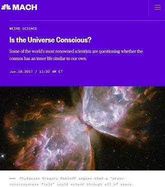 universeconscious1.JPG