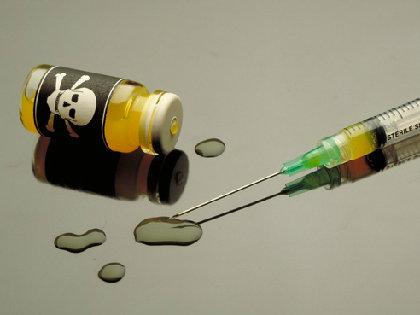 『アンナチュラル』を現役女医が解説 毒物の正体は医療現場で頻用されるあの物質!の画像1